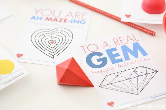 Printable-Valentine-Non-Candy-EOS-7