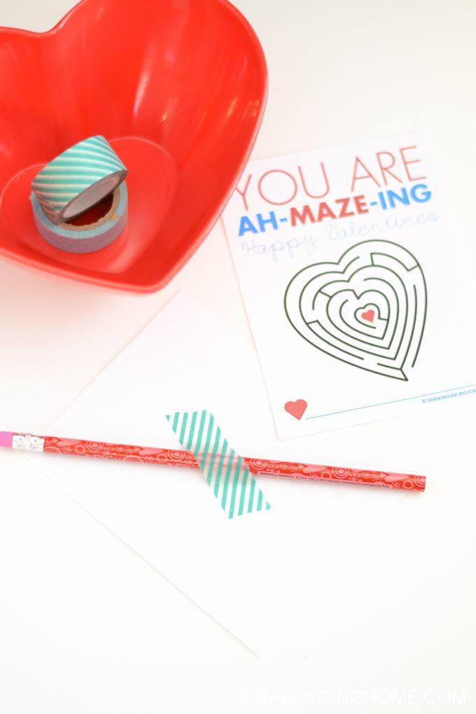 Printable-Valentine-Non-Candy-EOS-70