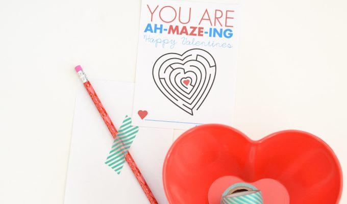 Printable-Valentine-Non-Candy-EOS-71