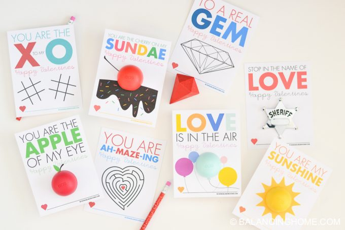 Printable-Valentine-Non-Candy-EOS-72