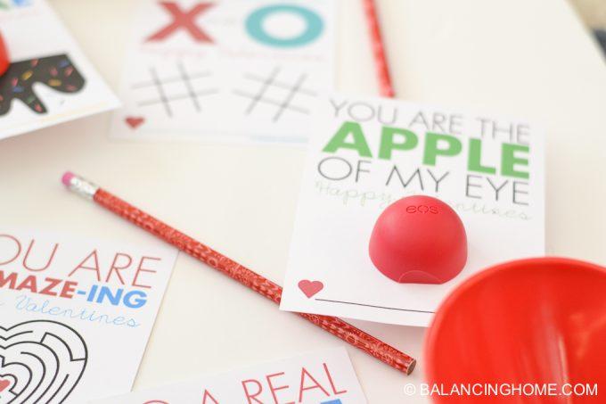 Printable-Valentine-Non-Candy-EOS-9