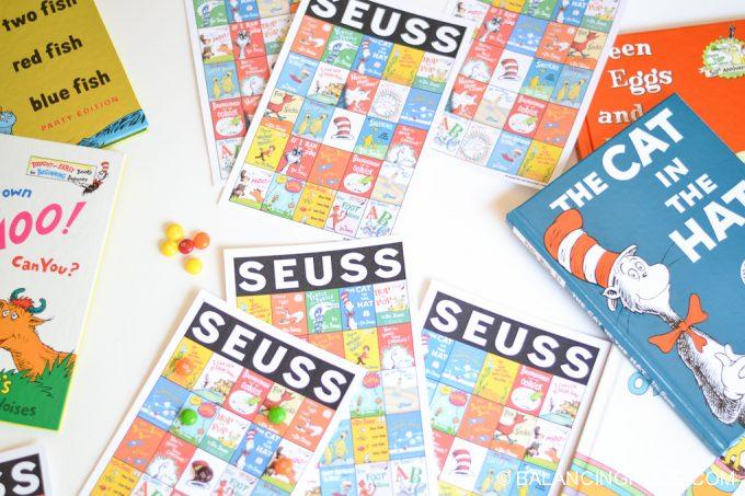dr-seuss-bingo-printable-5