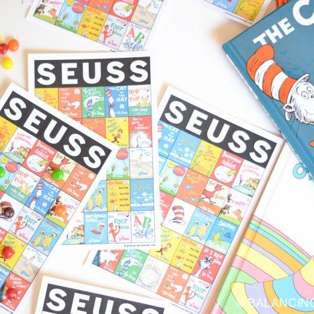 dr-seuss-bingo-printable-6