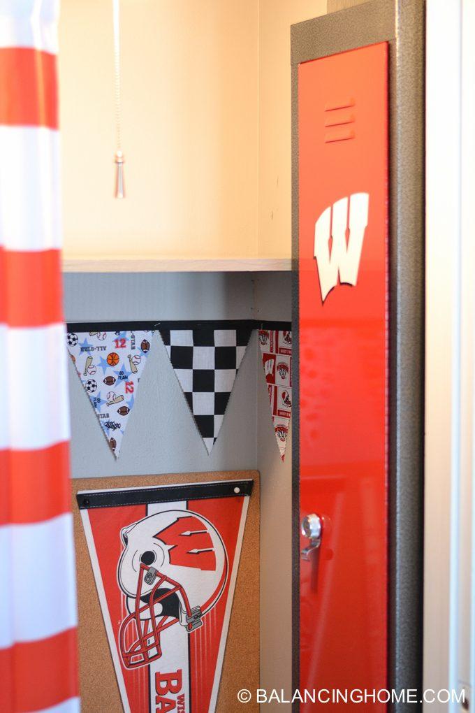 quinn-bedroom-badger-locker-1