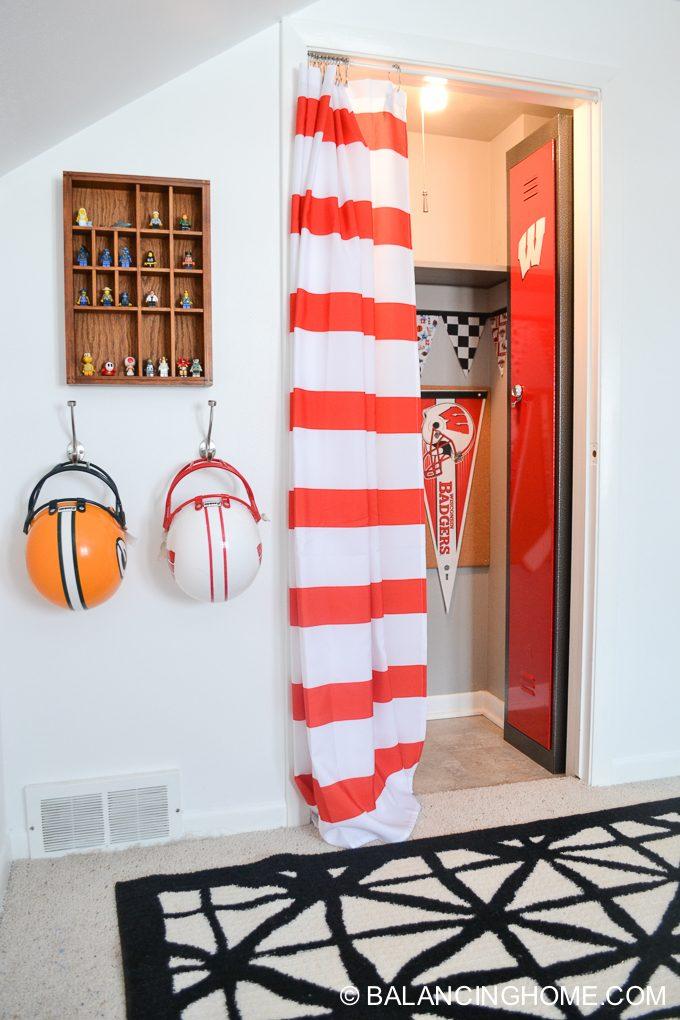 quinn-bedroom-badger-locker-11