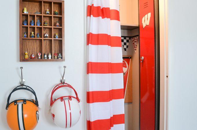 quinn-bedroom-badger-locker-12