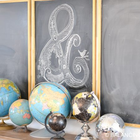 chalkboards-and-globes-1