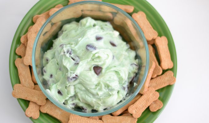 mint-chip-cheesecake-dip-12