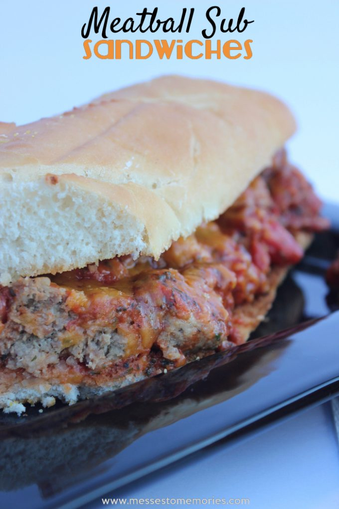 Loaded-Meatball-Subs