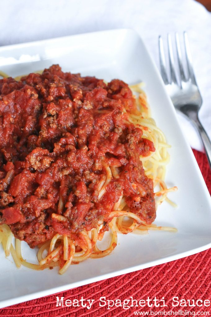 Meaty-Spaghetti-Sauce-Recipe-from-Bombshell-Bling