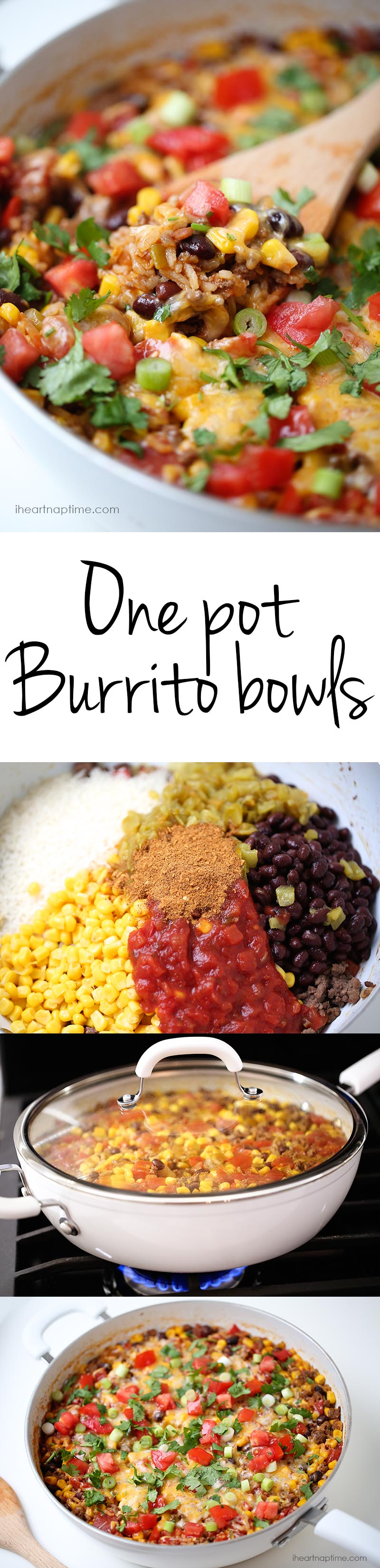 One-pot-burrito-bowls-recipe
