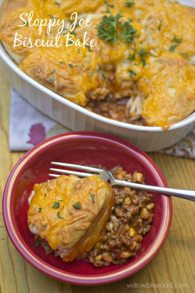 Sloppy-Joe-Biscuit-Bake-So-easy-and-takes-just-a-few-ingredients-for-a-warm-comforting-meal