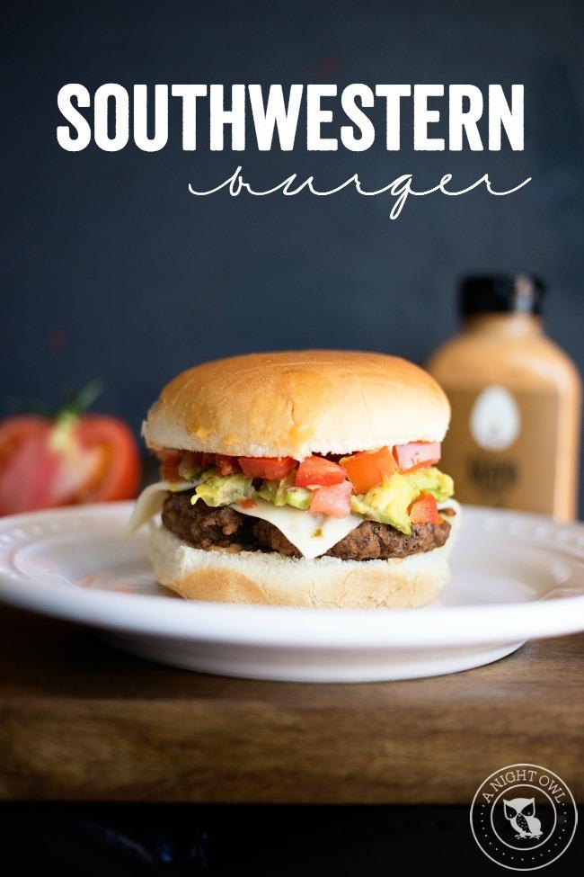 Southwestern-Burger-1