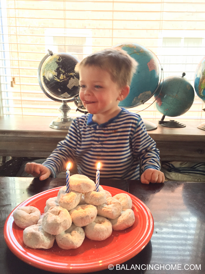 hudson-birthday-two-9