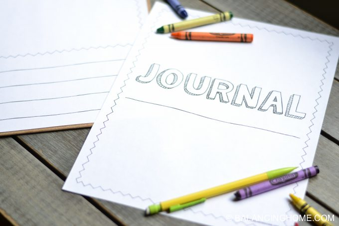 journal-for-kids-page-printable-2