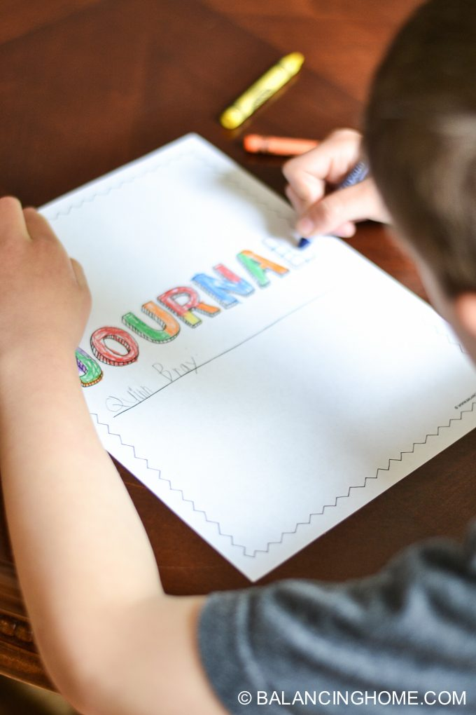 journal-for-kids-page-printable-5