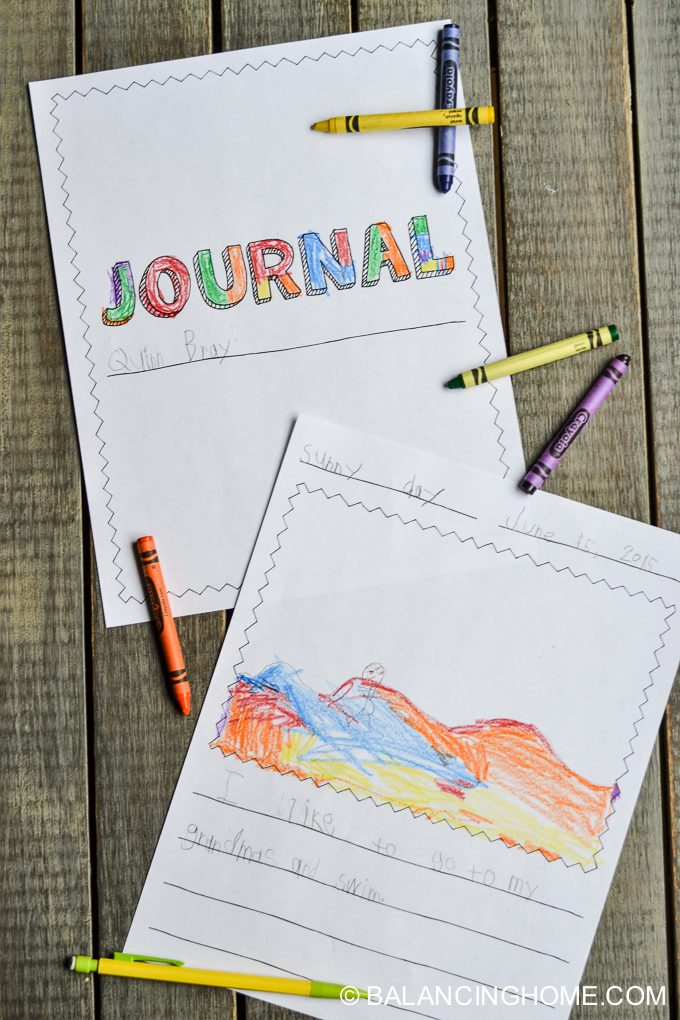 journal-for-kids-page-printable-6