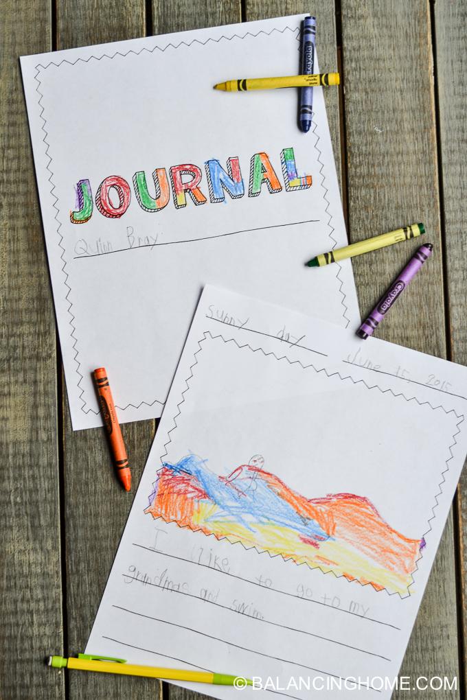 journal-for-kids-page-printable-6