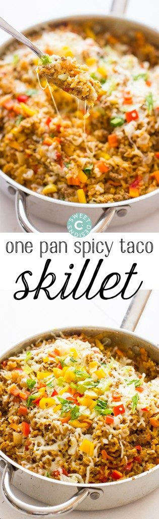one-pan-spicy-taco-skillets-this-is-so-delicious-and-easy-great-in-burritos-or-salad-bowls-too3-315x1024