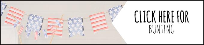 patriotic-printable-bunting