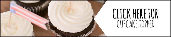 patriotic-printables-cupcake-topper