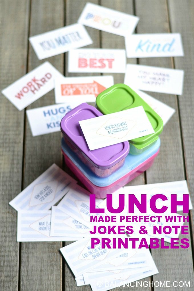 printable-lunch-jokes-notes-12-1-680x1020