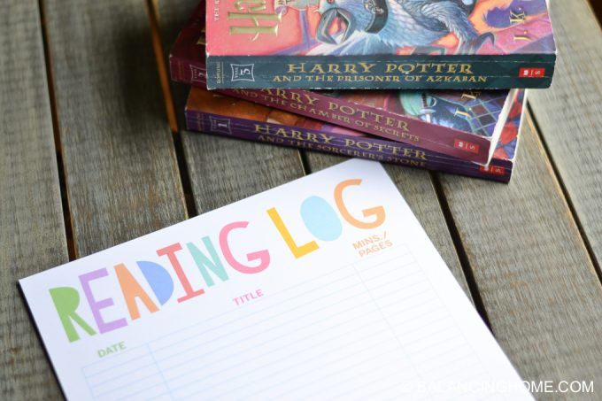 reading-log-printable-2