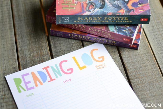 reading-log-printable-2