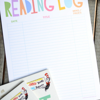 reading-log-printable-3
