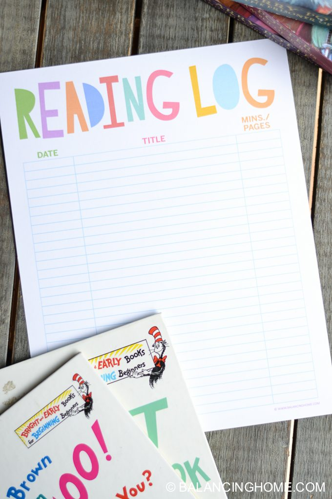 reading-log-printable-3