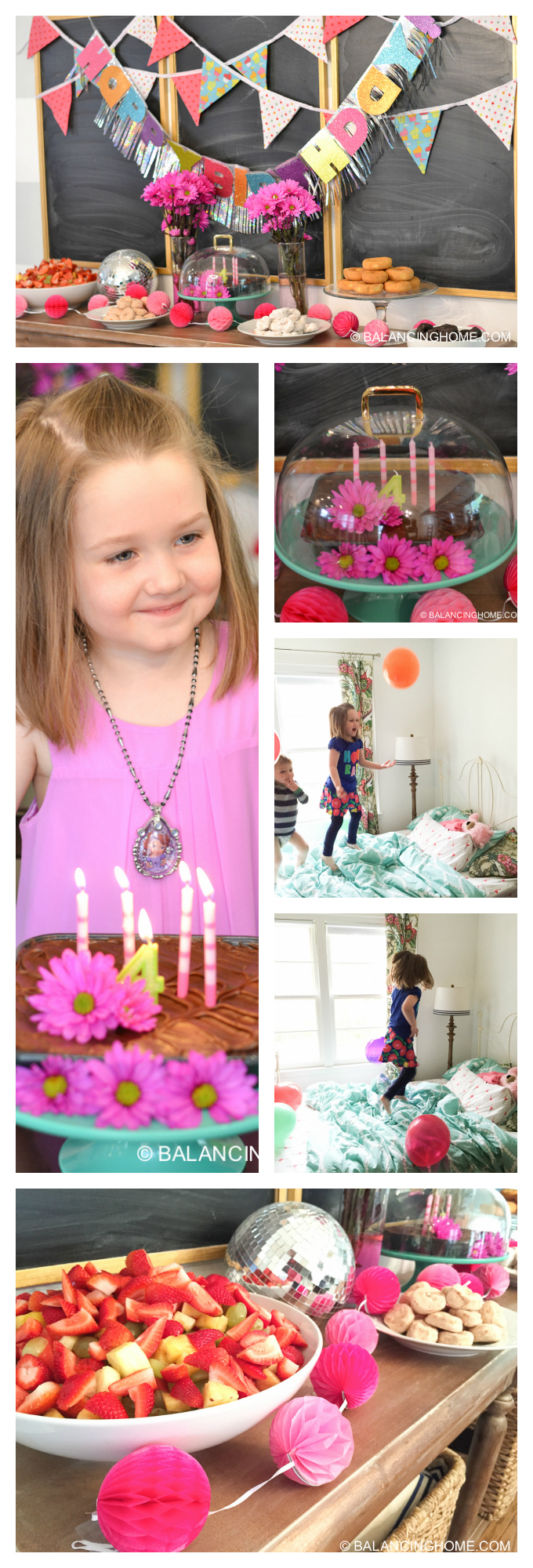 simple-quick-last-minute-birthday-breakfast-party