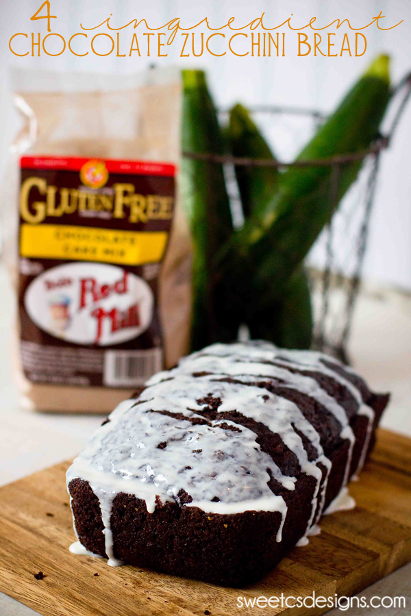 4-Ingredient-Chocolate-Zucchini-Bread-this-stuff-is-SO-good-This-gluten-free-version-at-sweetcsdesignscom-is-super-moist-and-delicious-and-uses-up-lots-of-fresh-zucchini-1