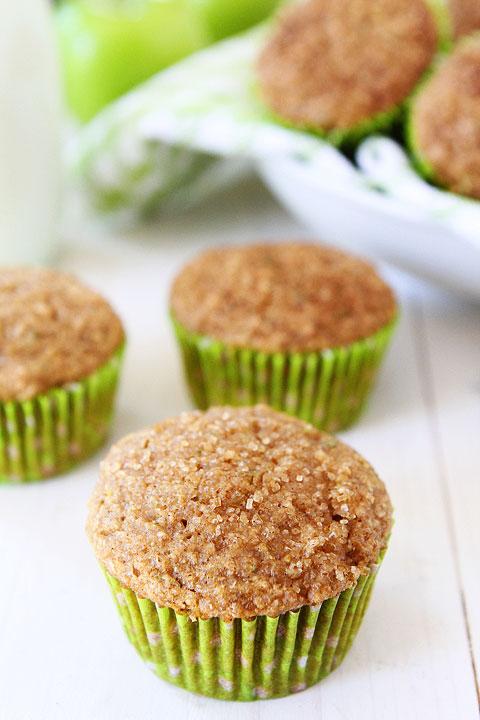 Apple-Zucchini-Muffins-11