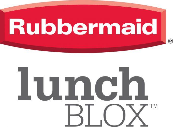 Lunch_Blox_Logo