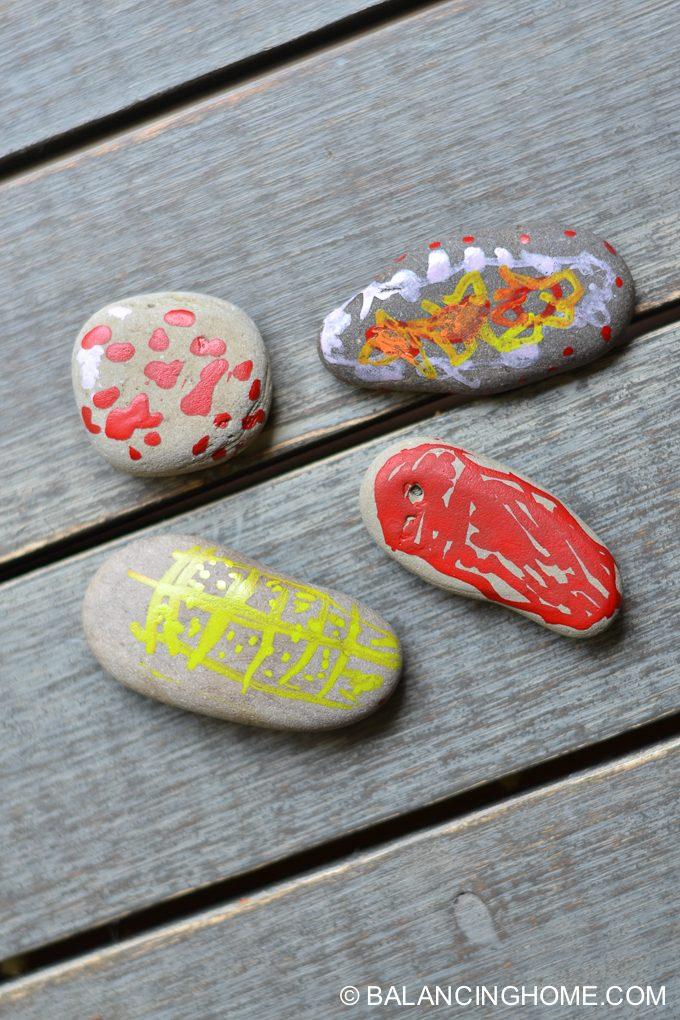 alphabet-rocks-3