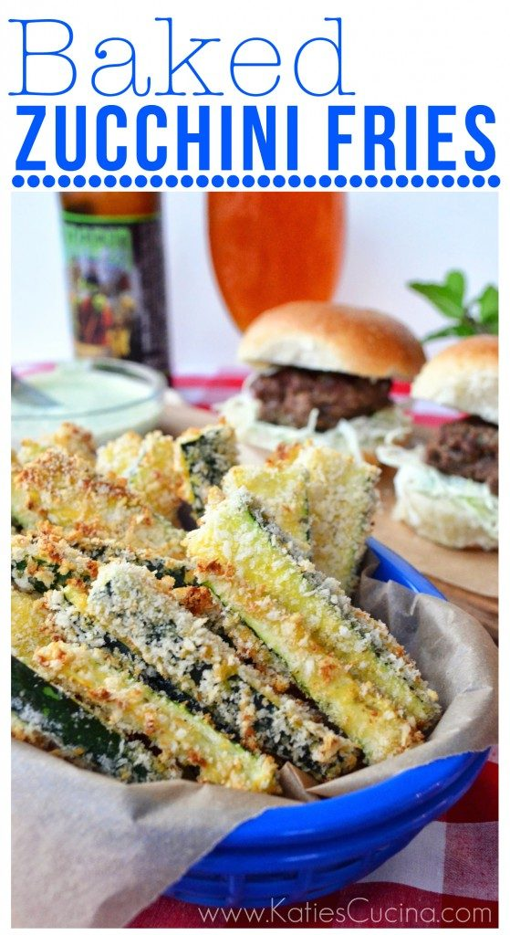 baked-zucchini-fries-559x1024