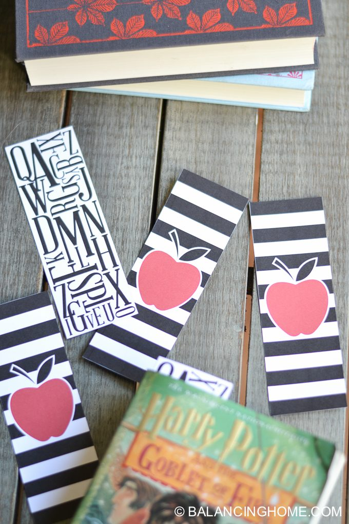 bookmark-printable-3