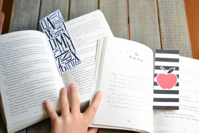 bookmark-printable-6