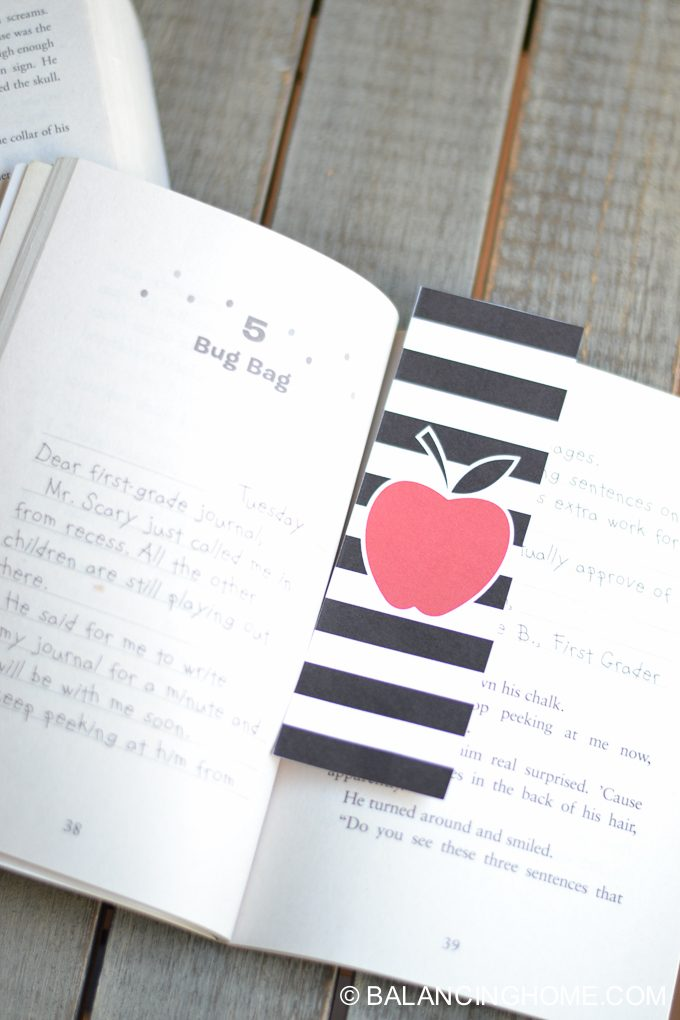 bookmark-printable-7