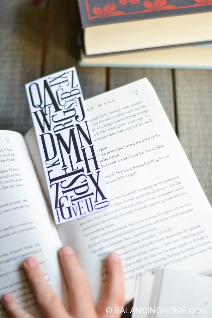 bookmark-printable-8