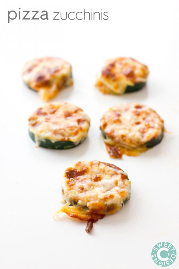 craving-pizza-but-on-a-low-carb-diet-check-out-these-pizza-zucchinis-Easy-to-make-and-so-delicious