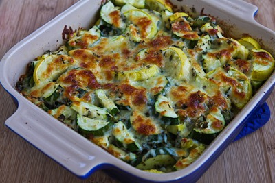 easy-cheesy-zucchini-bake-9-kalynskitchen
