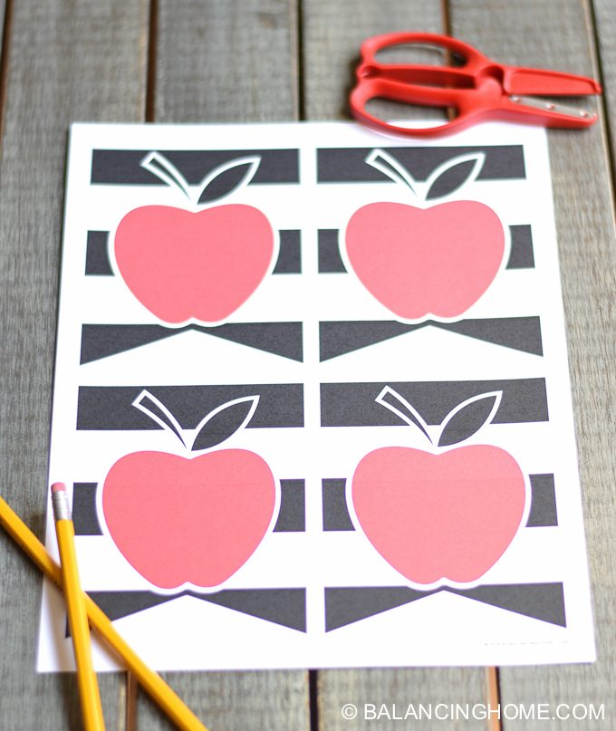 first-day-of-school-signs-back-to-school-bunting-printable-5
