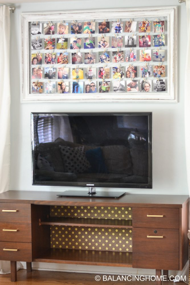 hanging-burlap-with-starch-tv-credenza-4