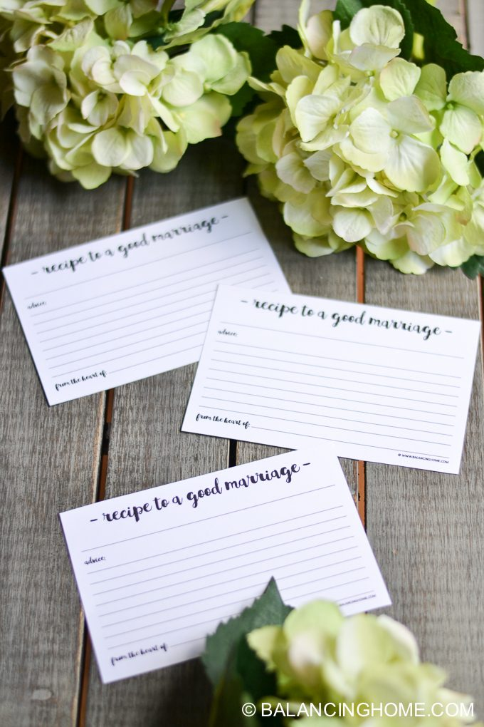 marriage-advice-printable-card-for-wedding-shower-2
