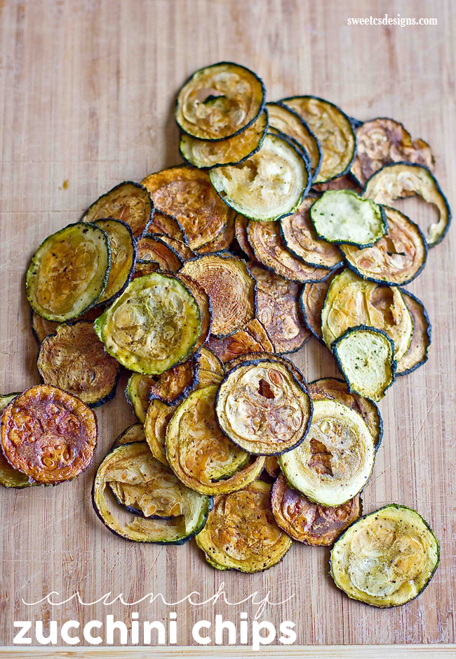 need-a-healthy-snack-these-crunchy-zucchini-chips-are-delicious-and-easy-to-make