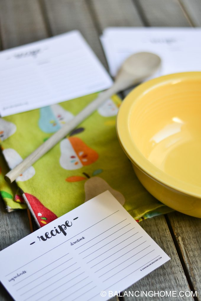 printable-recipe-card-3