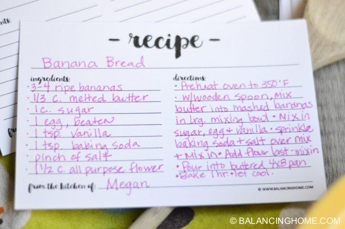 printable-recipe-card-5