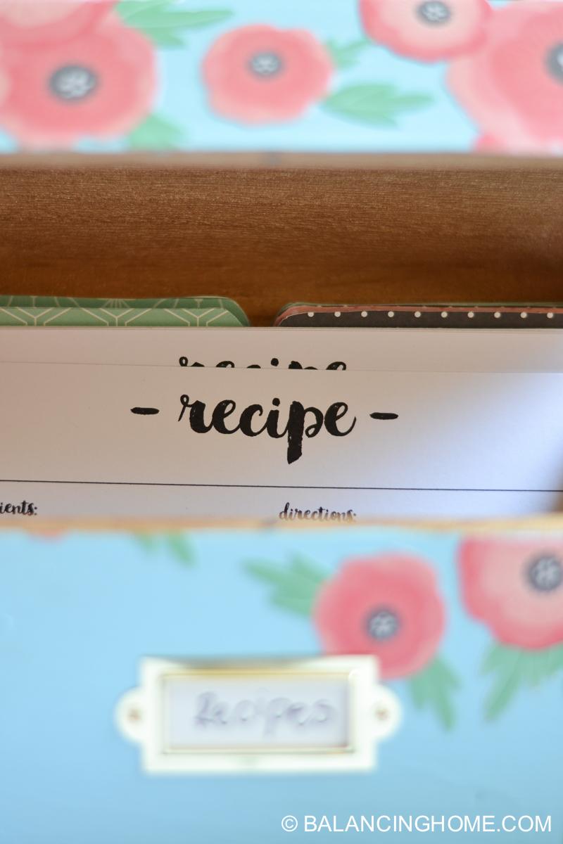 recipe-box-13