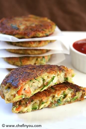 zucchini-potato-fritters-recipe25